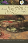 Favorite Wildflower Walks in Georgia (Wormsloe Foundation Nature Book) Cover Image