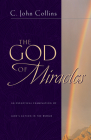 The God of Miracles: An Exegetical Examination of God's Action in the World Cover Image