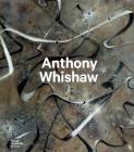 Anthony Whishaw Cover Image
