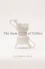 The Sum of Trifles Cover Image
