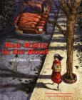 Red Ridin' in the Hood: and Other Cuentos Cover Image
