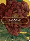 Sudoku: Over 150 Puzzles Cover Image