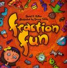 Fraction Fun Cover Image