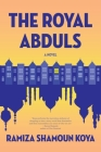 The Royal Abduls Cover Image