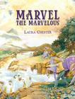 Marvel the Marvelous Cover Image