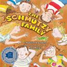 The Schmutzy Family Cover Image