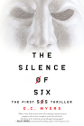 The Silence of Six (SOS Thriller) Cover Image