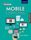 Mobile Computing Cover Image
