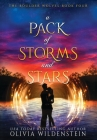 A Pack of Storms and Stars Cover Image