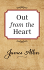 Out from the Heart Cover Image