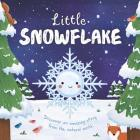Little Snowflake Cover Image