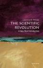 The Scientific Revolution: A Very Short Introduction (Very Short Introductions) Cover Image