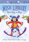 Snow Day in May, 1 Cover Image