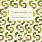 Women in Clothes Lib/E Cover Image