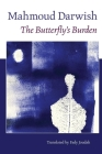 The Butterfly's Burden Cover Image