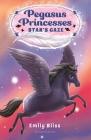 Pegasus Princesses 4: Star's Gaze Cover Image