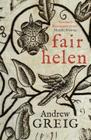 Fair Helen Cover Image