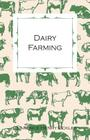 Dairy Farming Cover Image
