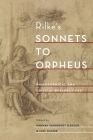 Rilke's Sonnets to Orpheus: Philosophical and Critical Perspectives Cover Image
