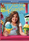 Good Job, Kanani Cover Image