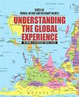 Understanding the Global Experience: Becoming a Responsible World Citizen Cover Image