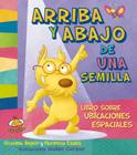 Arriba y Abajo: Libro Sobre Ubicaciones Espaciales (Estoy Aprendiendo) Cover Image