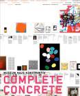 Complete Concrete Cover Image