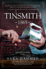 Tinsmith 1865 (Flats Junction #1) Cover Image