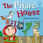 The Pirate House Cover Image