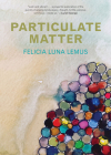 Particulate Matter Cover Image