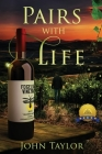 Pairs With Life Cover Image