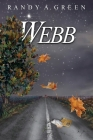 Webb Cover Image