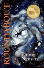 Roundabout: An Improvisational Fiction Cover Image