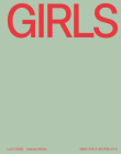 Luo Yang: Youth, Girls: Selected Works Cover Image