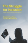 The Struggle for Inclusion: Muslim Minorities and the Democratic Ethos Cover Image