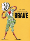 Brave (Lessons of a LAC) Cover Image
