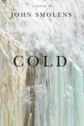 Cold Cover Image