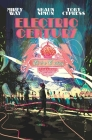 Electric Century Cover Image