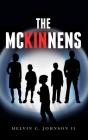 The McKinnens Cover Image