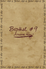 Brothel #9 Cover Image