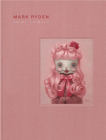 Mark Ryden's Anima Animals Cover Image