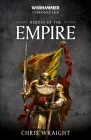 Heroes of the Empire (Warhammer Chronicles) Cover Image