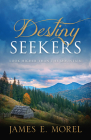 Destiny Seekers Cover Image