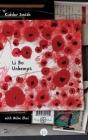 Li Bo Unkempt Cover Image