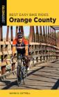 Best Easy Bike Rides Orange County (Best Bike Rides) Cover Image