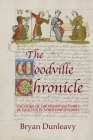 The Woodville Chronicle Cover Image
