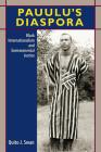 Pauulu's Diaspora: Black Internationalism and Environmental Justice Cover Image