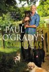 Paul O'Grady's Country Life Cover Image