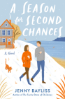 A Season for Second Chances Cover Image