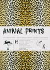 Animal Prints Cover Image
